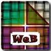Christian ebook logo