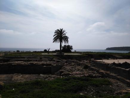Best Roman ruins in Spain